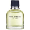 220. Dolce&Gabbana Pour Homme.jpg