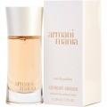 francuskie perfumy lane Armani Emporio Diamonds