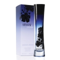 Perfumy lane Armani Code Woman