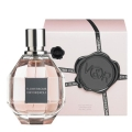 Perfumy lane Viktor&Rolf Flowerbomb
