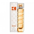 Francuskie perfumy Hugo Boss Boss Orange