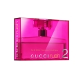 Perfumy lane Gucci Rush 2