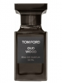 289. Oud Wood- Tom Ford.jpg