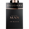 221. Man In Black- Bvlgari.jpg