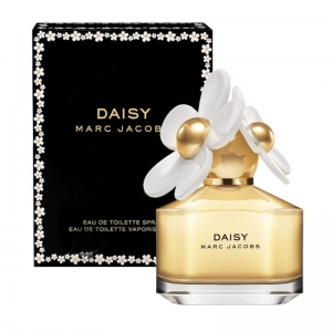 Marc Jacobs Daisy - 18