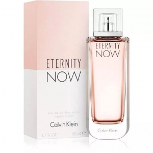 Calvin Klein Eternity Now - 71