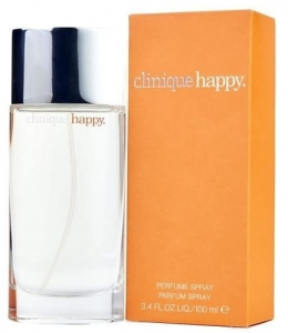 Clinique Happy - 92