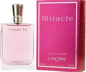 Lancome Miracle - 100