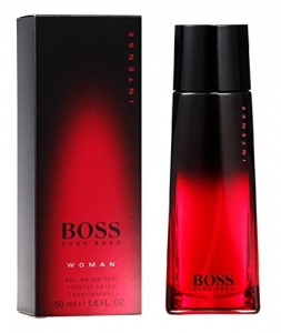 Hugo Boss Boss Intense - 114