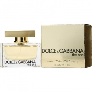 Dolce & Gabbana The One - 119