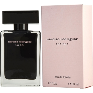 Narciso Rodriguez FOR HER - 120