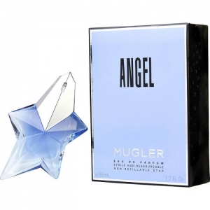 Mugler Angel - 139