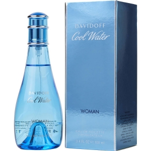 Davidoff Cool Water - 152