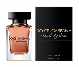 Dolce & Gabbana The Only One - 182