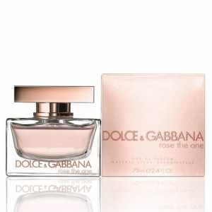 Dolce & Gabbana Rose The One - 183