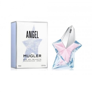 Thierry Mugler Angel 2019 EDT - 07