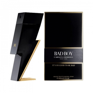 Carolina Herrera Bad Boy - 311