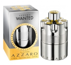 Azzaro Wanted - 309