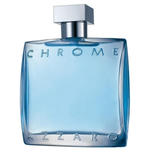 Azzaro Chrome - 273