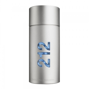 Carolina Herrera 212 NYC Men - 255