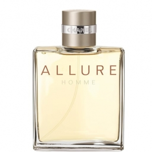 Chanel Allure Homme - 248