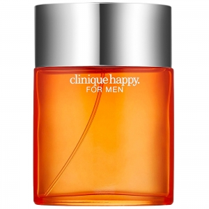 Clinique Happy For Men - 209