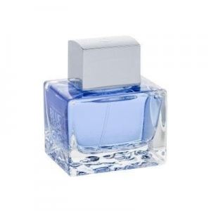 Antonio Banderas Blue Seduction - 256