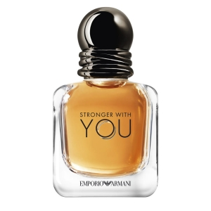 Armani Emporio Stronger With You - 234