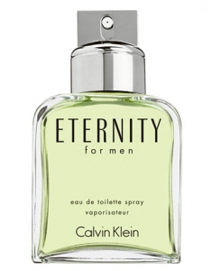 Calvin Klein Eternity for Men - 218