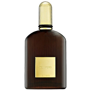Tom Ford Extreme - 245