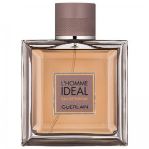 308. L'Homme Ideal- Guerlain