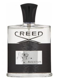 Creed Aventus - 253