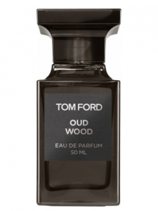 289. Oud Wood- Tom Ford