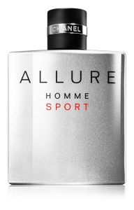 Chanel Allure Homme Sport - 227