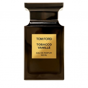 Tom Ford Tobacco Vanille - 200