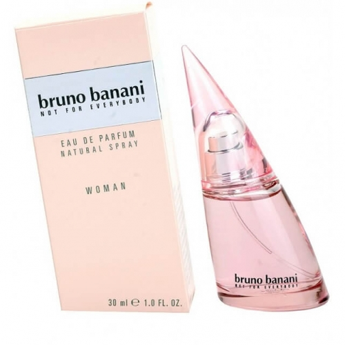 lane perfumy Bruno Banani Woman