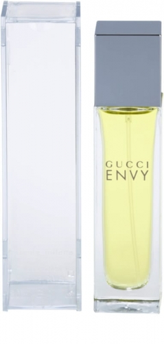 Perfumy lane Gucci Envy
