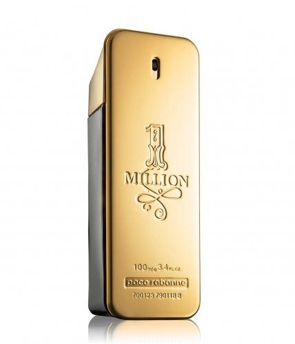 303. One Million- Paco Rabanne.jpg